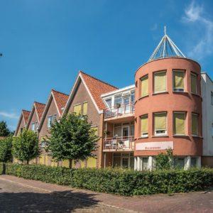 Boldershof-voorkant-pand-buiten