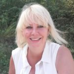 VIG en ondersteunend teamleider Constance van Lingen